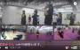 「亀戸クラスのキックボクシング」を実際に体験してみた人目線のミット打ち動画