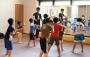 【小岩・奥戸・新小岩付近】子供キックボクシングクラス